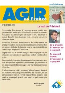 agir 80