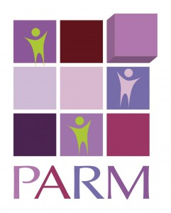 Logo-PARM