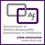 label_afnor