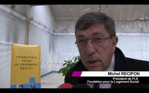 Michelrecipon-Premierepierre