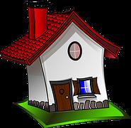 home-158089__180