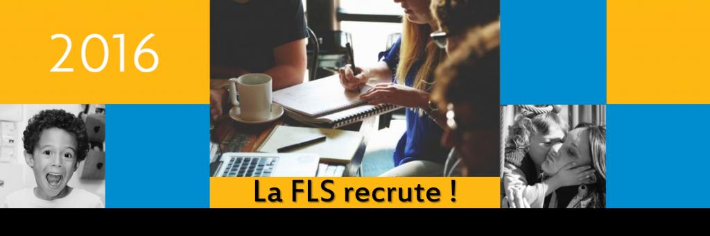 recrutement-2016-FLS