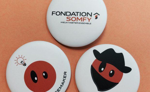 fondation-somfy