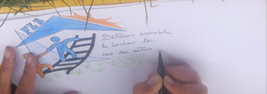 Batisseurs-FLS